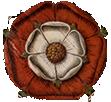 Winch rose