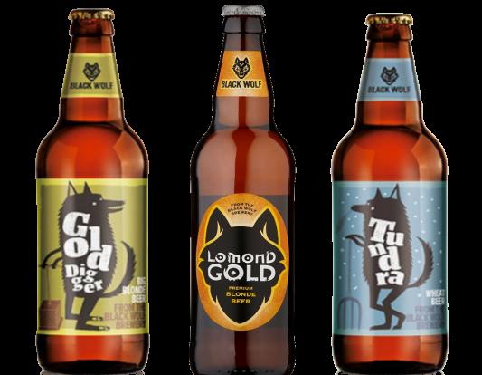 wolf beers.png