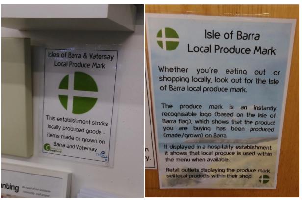 barra-produce.png