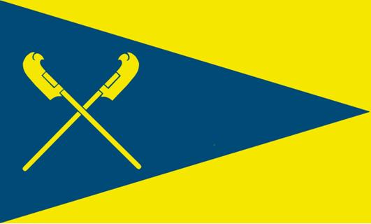 invernessshire