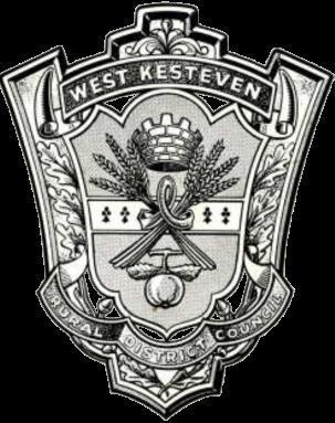 kest-rdc
