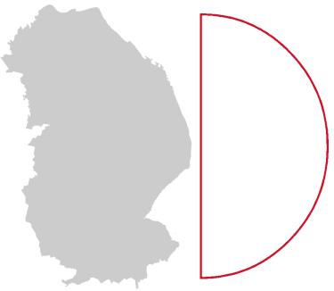 lincs-semicircle
