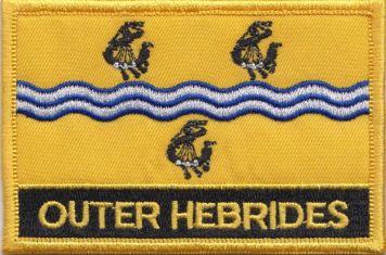 Outer Hebrides.JPG