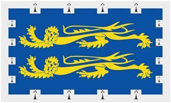 berks-cc-armorial-banner
