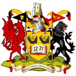 Aberystwyth3