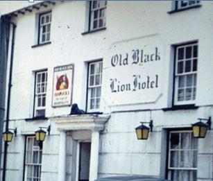 black lion hotel.JPG