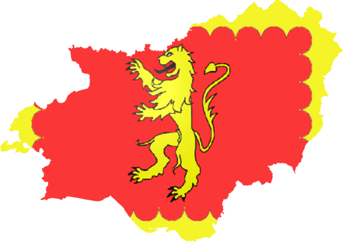 Carmarthenshire.png