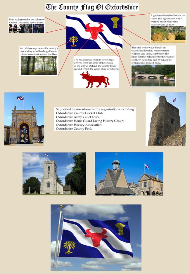 Oxfordshire Flag Presentation.png