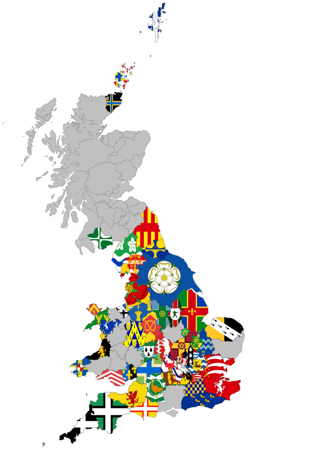 GB County Flags Map May 24th 2017.png