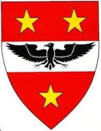 suth cc arms