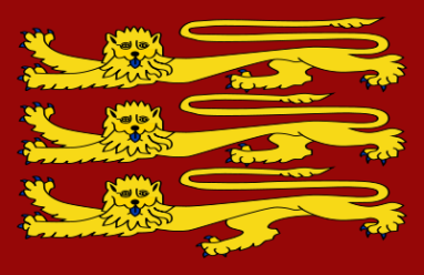 400px-Royal_Standard_of_England.svg.png