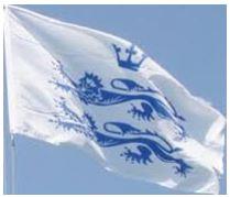 berks cc flag
