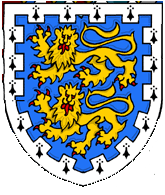 Berks-Council-Arms
