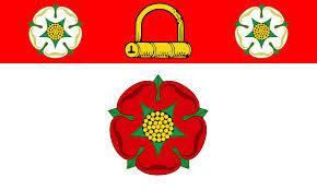 NCC Banner