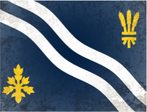 OX CC banner.png