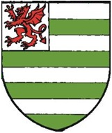wilts cc arms.png