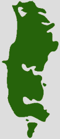 south-uist