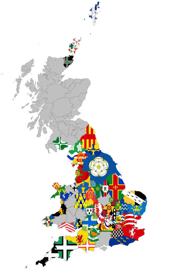 GB County Flags Maps 5-8-17.png