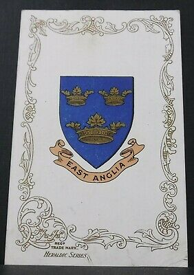 Postcard-East-Anglia-Coat-of-Arms-Norfolk.jpg