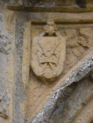 St Ed Honnington