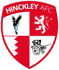Hinckley AFC