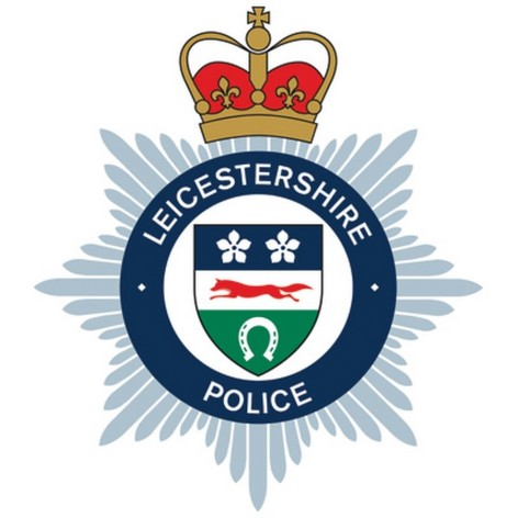 leics police