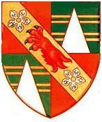oadbyandwigston