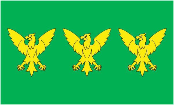 Caernarfonshire