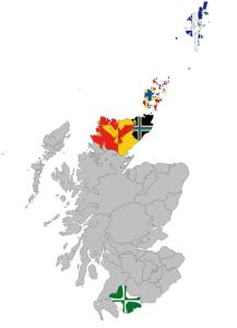 scotland-january-29th-2017