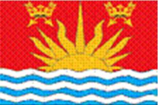 suff-cc-arm-banner1