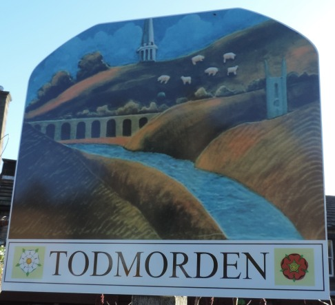 Todmorden-sign-bourders-Yorkshire-Lancashire.jpg