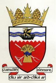Tiree Community Council