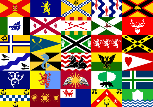 Scottish County Flag Proposals update.png