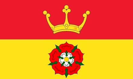 Hampshire