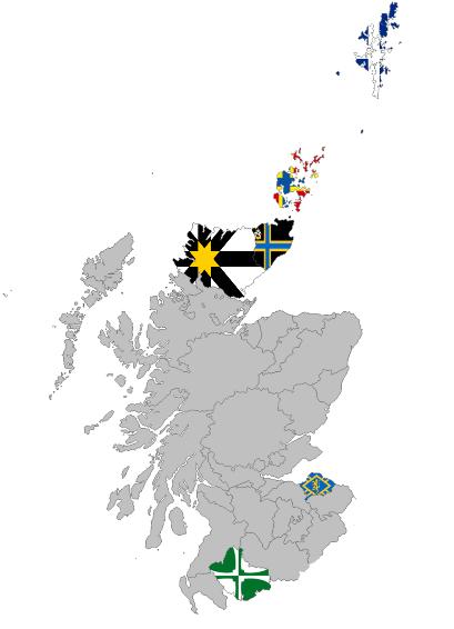 Scotland December 14th 2018b