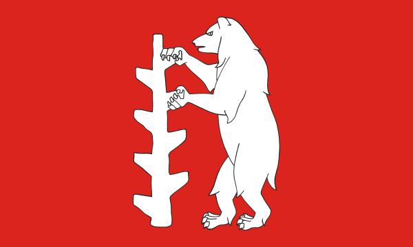 Warwickshire Flag.png