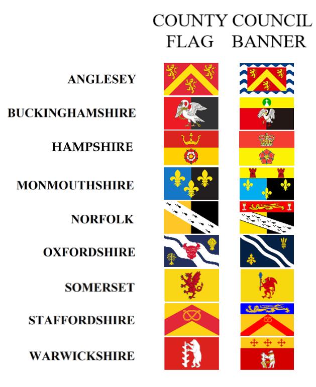 bannerflag