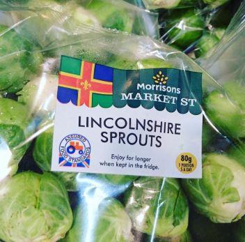 Lincssprouts