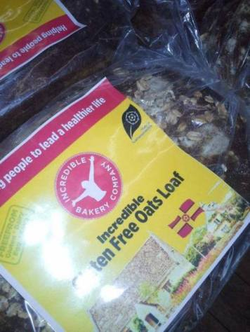 the-northamptonshire-flag-now-incorporated-into-the-packaging-of-kettering-based-incredible-bakery-company