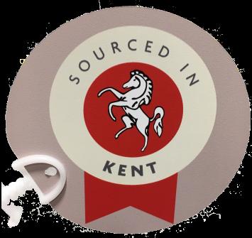 Kent produce