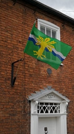 Notts Council